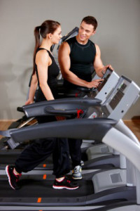 Treadmill Repairs Melbourne