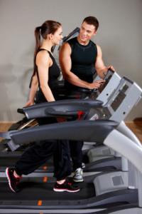 Treadmill Repairs Melbourne