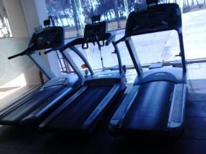 treadmill 3