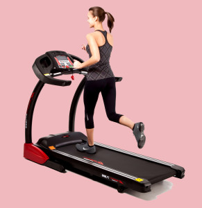 Treadmill Repair in Melbourne