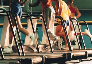 treadmill repairs