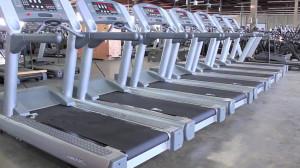 Treadmill-Repairs