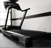 treadmill repairs glen waverley
